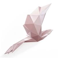 [1+1] 새 핑크