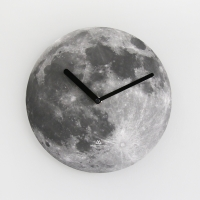 OBJECT CLOCK_MOON