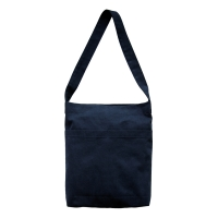 Easy Bag Clay (NAVY)