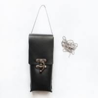 가죽 선글라스 케이스 4-ways Sunglass case(leather)