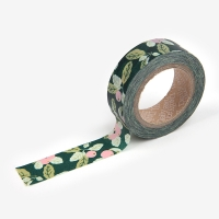 Masking Tape single - 34 Out of town : apple farm