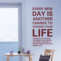 매일 매일이 새로운 기회 B타입