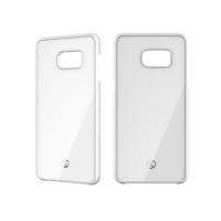 [삼성] 갤럭시 S6 엣지 플러스 ITFIT 라이트 백 케이스 / XE588Z0040