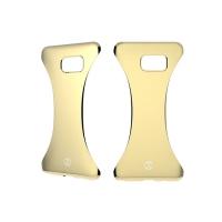 [삼성] 갤럭시S6 엣지플러스 ITFIT 섹시 백 케이스 / XE588Z002G