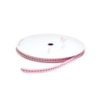 리본(핑크.5mm) →스티치 포인트 리본!! no.A0040152