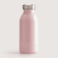 [MOSH] 모슈 보온보냉 텀블러 350 핑크