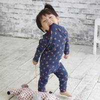 [KidsPie]한겨울에도 따뜻한 덤블기모내의 6종택1_(11214618)