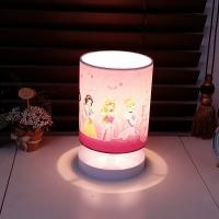 [LAMPDA] 디즈니 프린세스 테이블스탠드