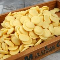 바나나향초콜릿100g
