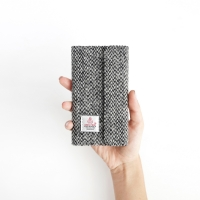 Secure Case for iPhone6/6S - Harris Tweed
