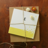 5x7 EDITO. REAL PHOTOBOOK (WHITE)