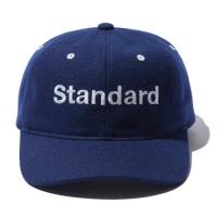 STANDARD BALL CAP - NAVY_(773254)
