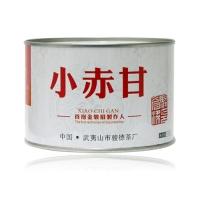[D4]준덕차창 홍차 소적감 50g_(10600176)