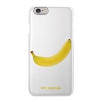 몬스퍼 JUST BANANA 바나나 03 폰케이스 (전기종)
