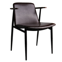viva metal chair