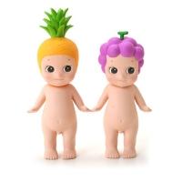 소니 엔젤 미니 피규어-Fruit (랜덤)