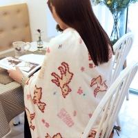 춥치마 담요 : 치마&무릎 담요
