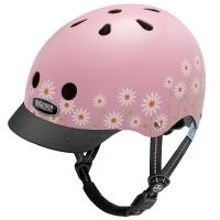 리틀너티 LNG3-1096-XS Daisy Pink (데이지핑크)