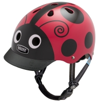 리틀너티 LNG3-1092-XS Ladybug (레이디벅)