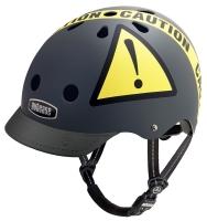 리틀너티 LNG3-1002M-XS Urban Caution (어반커션) - 무광