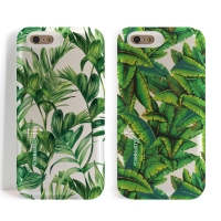 'MOKSTER' LEAF(3TYPE) STAND CASE