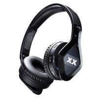 JVC 유,무선 블루투스 헤드폰 HA-SBT200X (통화 + 음악)