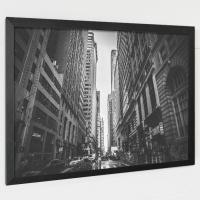 포토프레임 액자 / FA102 뉴욕 시티 풍경
