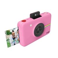 폴라로이드 디지털 즉석 카메라 SNAP
