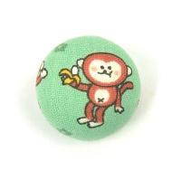 애기원숭이(Green) 싸게단추(낱개)