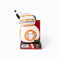스타워즈 10인치 BB-8 봉제 인형