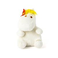 Moomin family (sknock maiden ver.2)