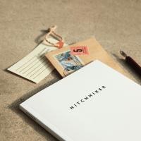 10x10 히치하이커 vol.55 「잘 지내니?」(마일리지 구매상품)