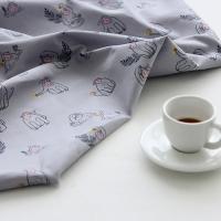 [Fabric] 2016 Hello Monkey pattern cotton