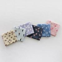 [Fabric] 2015 Best animal Sixieme Linen