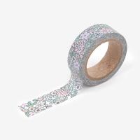 Masking Tape single - 41 A tiny flower : Fade