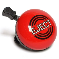 [NBLL-1027] Eject (이젝트)