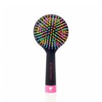 EyeCandy Rainbow VolumeS Brush [LARGE]