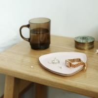 Wood tray  (05 / 10)