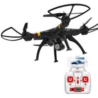 [Syma RC헬기] 시마 드론 X8W (드론캠,와이파이)