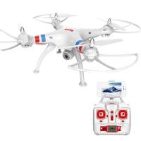 [Syma RC헬기] 시마 드론 X8C (드론캠)