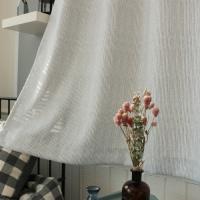까르데코 피핀페어라인 창문형 암막커튼 (130x170cm)