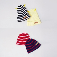 spring beanie ( 6 colors )