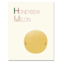 [Hyejung]Honeydew