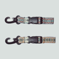 freewill. key holder strap Ver.2