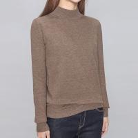 angora light soft half knit (5 colors)_(197832)