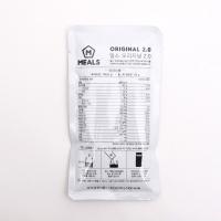 완벽한 미래식사 밀스 오리지널 2.0밀스 1주일 패키지 파우치형(7팩)