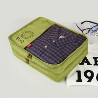 [MILESTO] 미레스토 양면웨어팩 대형 8Lx2 (MLS196)_(902110123)