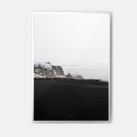 black sea 프레임_(569052)