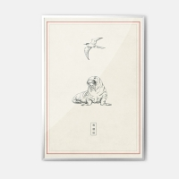 바다코끼리 프레임_(569053)