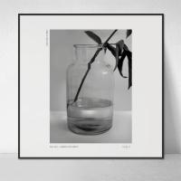Vase no.01